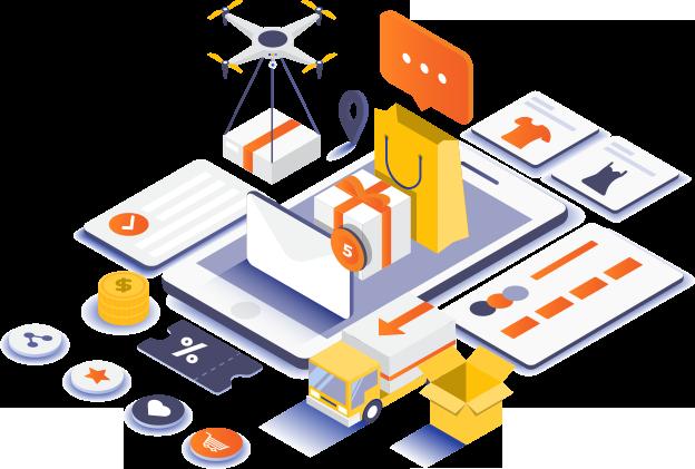 ecommerce-developers