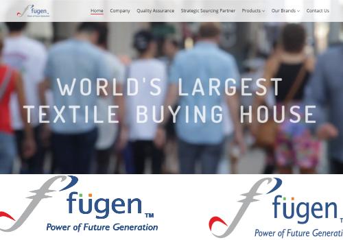 fugen_project