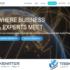 taskenator_project