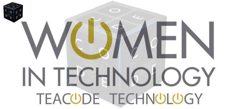 teacode-women-in-technology-1024x472