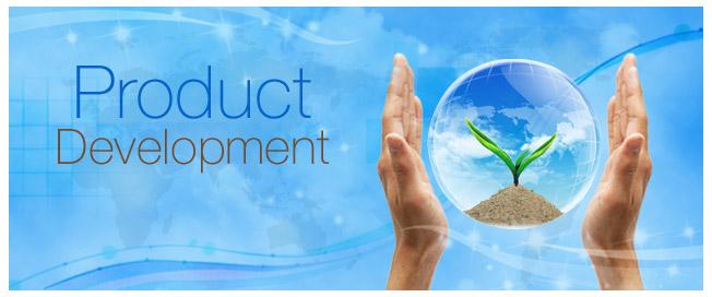 teacode_Software_product_development