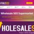 wholesale_pro